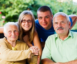 bigstock-Son-And-Grandchildren-Visiting-49658237 - Copy.jpg