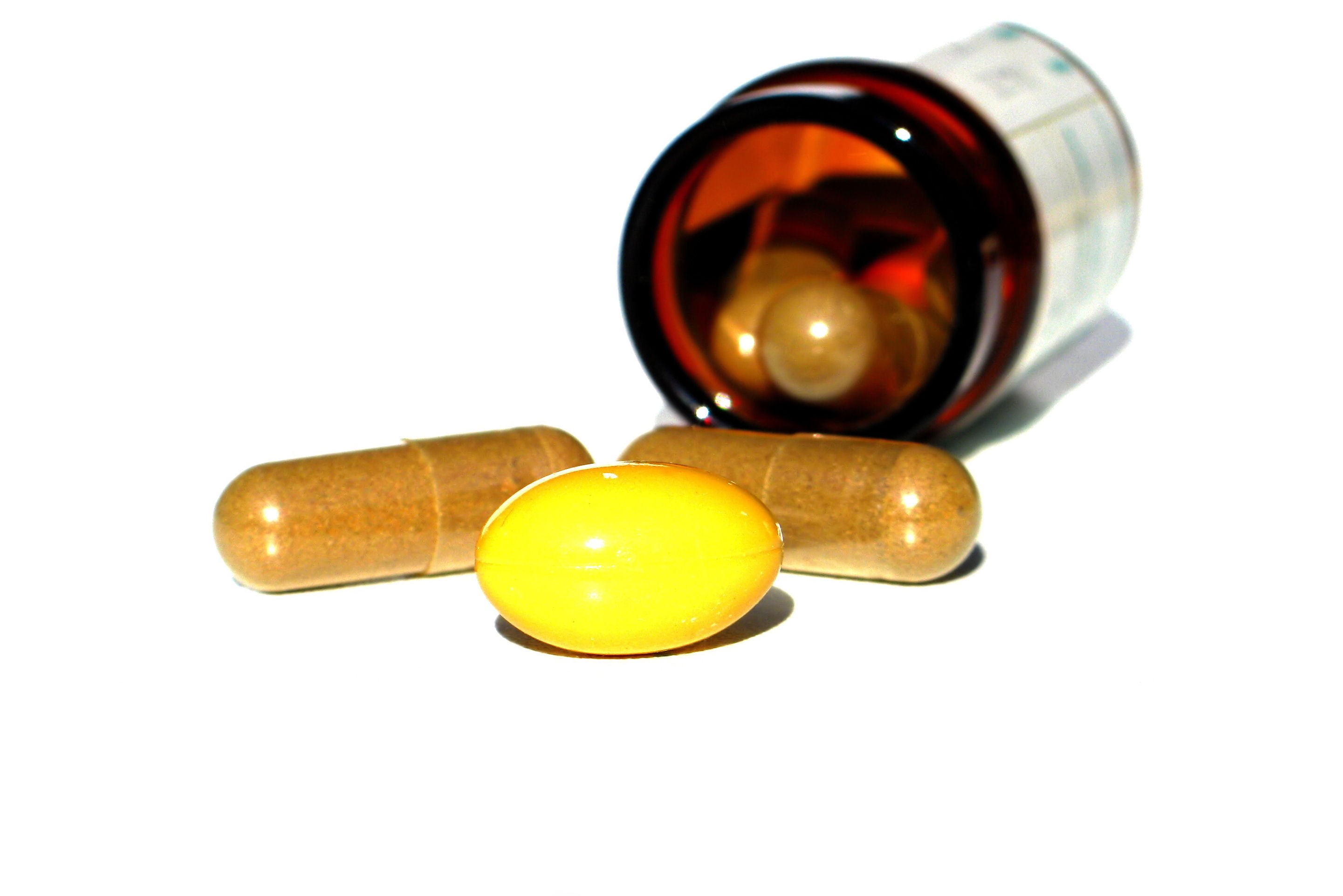 pill.1.jpg