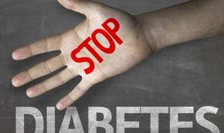 Diabetes.b.jpg