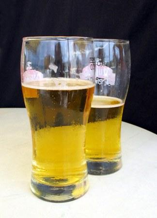 beer.1.jpg
