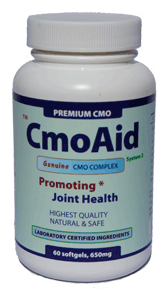 CMOAID300.png